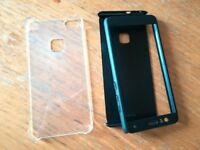 Huawei P10 lite phone cases