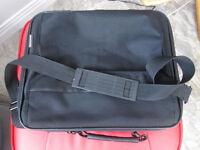 Rama Sportsline easy 15.6 Inch Laptop Bag