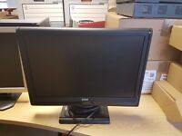 "DGM 20"" monitor"