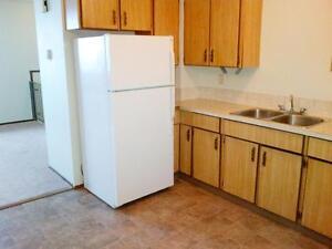 2 Bedroom -  - Spruce View Apartments - Apartment for Rent... Edmonton Edmonton Area image 8