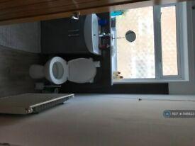 2 bedroom house in Heslenden, Middlesbrough , TS5 (2 bed) (#1148833)
