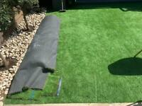 15m2 of Top Quality Garden Astro for sale