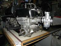 For Sale : Rotax Engines