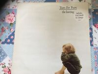 Tears for Fears - The Hurting - 1983