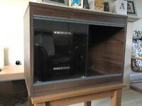 Vivexotic Vivarium 60cm - £45