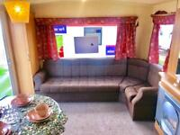 Cheap 6 berth caravan for sale in Great Yarmouth, NR29 3QU
