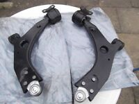 Ford Focus bottom arms For 2009 2.0 CDTi