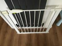Lindham stairgate / babygate