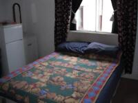 DOUBLE ROOM ALL BILLS AND NET INC