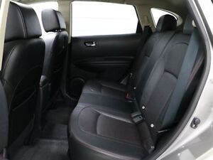 2013 Nissan Rogue SL with Navigation Kitchener / Waterloo Kitchener Area image 13