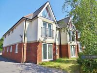 1 bedroom flat in Howard Road, Southampton, SO15 (1 bed)