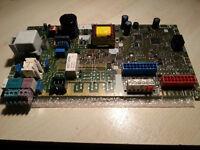 Details about VAILLANT ECOTEC PRO 24 28 (2012 MODEL) CIRCUIT BOARD PCB 0020108264