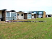 Various holiday chalets for sale in hemsby bermuda belle aire sundowner holiday parks