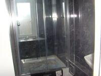 Joiner! Plaster board, walls, ceilings, tiling, flooring, doors fitting, renovations