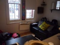 Unbeatable Value Two Double Bed Flat
