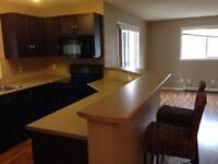2 bedroom and 2 bath Condo for rent