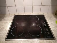 Good Working condition electric cooker for collection