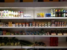 Refrigeration unit for sale