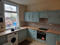3Bedroom house to rent Students/Professional
