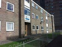 2 Bedroom Flat, 1st Floor - Albany Street, Devonport, Plymouth, PL1 4NT
