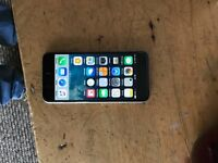 Apple Iphone 6S- 16gb Space Grey Perfect Condtion