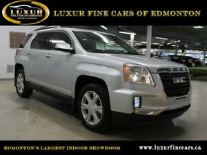 2017 GMC Terrain AWD SLE |Back-Up Camera|