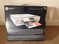 HP ENVY 110 e-All-in-One Printer (new in box)