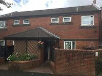 ONE BEDROOM FLAT AVAILABLE NOW OVER 55'S, CARR BARN BROW, CLAYTON BROOK, PRESTON