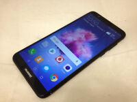 Huawei P Smart 32 gig UNLOCKED