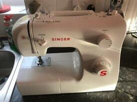 Singer - Tradition 2250 Compact Sewing Machine