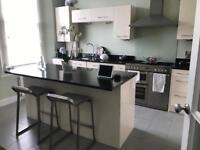 Part-time housekeeper, Sneyd Park (10 hours per week)