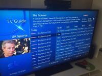 Zgemma IPTV