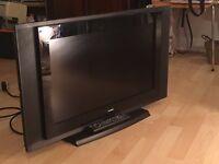 Goodmans 26 inch HD-Ready TV