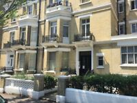 SB Lets are delighted to offer A fantastic one bedroom flat located in central Hove MUST BE VIEWED