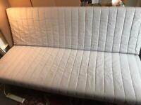 Ikea Beddinge Sofa bed Mattress only