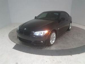 2011 BMW 335i * X DRIVE * AUT * TOIT * MAGS * BLUETOOTH *