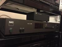 Nad 4225 hifi Stereo Tuner