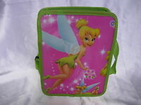 Mini Shoulder Bag For Children Party Gift Tinker Bell - tinkerbell - ebay.co.uk