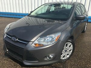 2012 Ford Focus SE *BLUETOOTH*