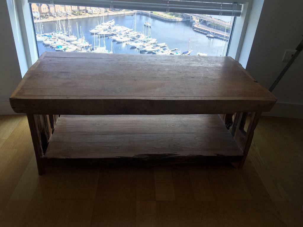 Solid Mangotiger Wood Furniture Job Lot Or Singularly In Chatham Kent Gumtree