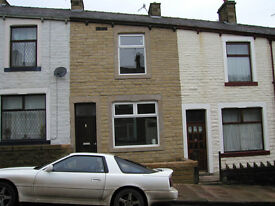 2 bedroom House to Let £295/Month