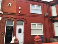 Green Lane L13 - One bedroom furnished flat to let