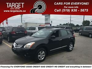 2012 Nissan Rogue Runs Great Very Clean !!!!!