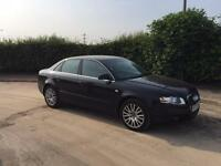 Audi A4 SE TDI 170 For Sale !!!!