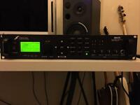 Fractal Audio Axe FX Standard JUST SERVICED