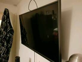 42 inch tosiba full hd tv