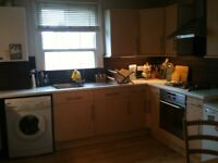 Double Bedroom in Spacious Shared Flat near Northern Line