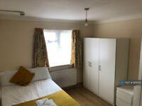 1 bedroom in Knolton Way, Slough, SL2 (#901055)