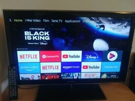Samsung LED 32 inches