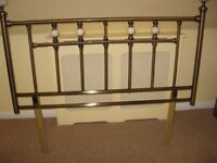 headboard to fit double bed